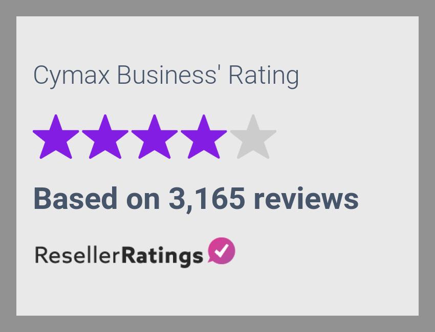 Cymax Business Reviews 3 141, Cymax Furniture Reviews